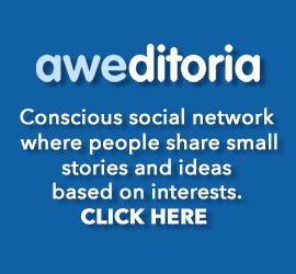 Awedetoria-Logo