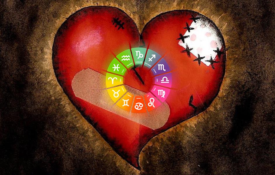 broken-heart-zodiac-sign