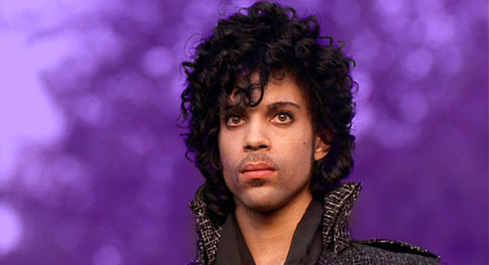 the-real-meaning-behind-purple-rain