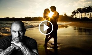 Joe Rogan On How To Be The BEST Version Of Yourself and Make Your Life PERFECT!