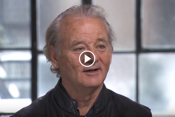 bill-murray-the-secret-of-living