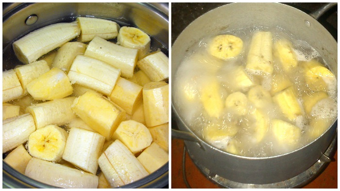 boil-bananas-before-bed-drink