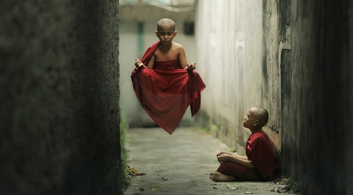 harvard-research-reveals-superhuman-abilities-tibetan-monks
