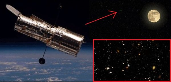 hubble-discovered-will-blow-your-mind