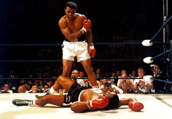 Muhammad Ali Top 10 Most Memorable Quotes