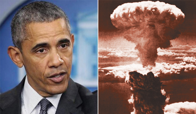 obama-speech-hiroshima-shift-in-consciousness