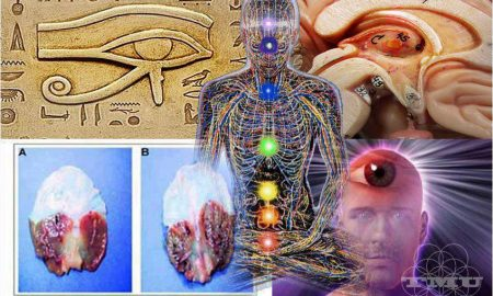 how-to-activate-the-hidden-powers-of-third-eye