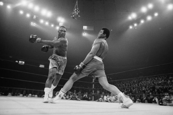 The LEGACY Of Muhammad Ali Top 10 Most Memorable Quotes 2