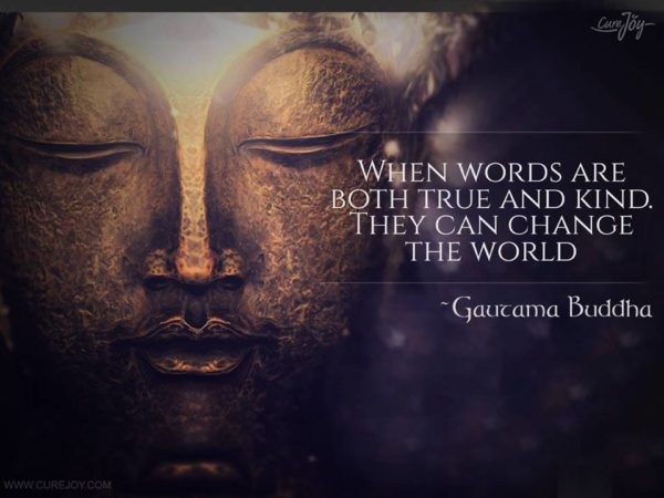 POWERFUL Lessons BRILLIANT People - Gautama Buddha