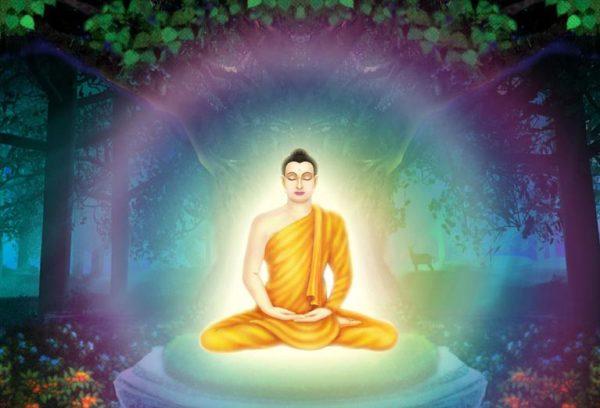 The 3 Treasures Shen or Spirit