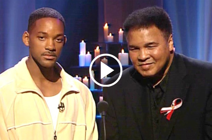 will-smith-muhammad-ali-powerful-message