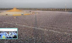1-million-children-gathered-together-for-world-peace