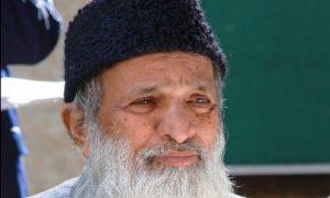 Abdul Sattar Edhi One Of Earth's GREATEST Heroes