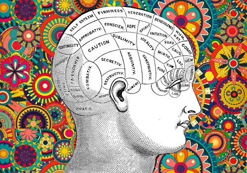 23 POWERFUL Psychological Facts