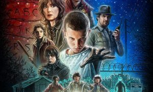 scientist-say-upside-stranger-things-can-actually-exist