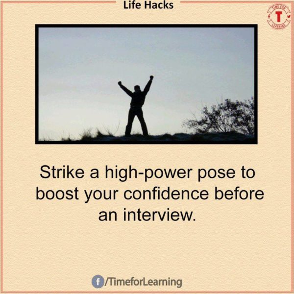 LIFE HACKS That Will Make You Feel Like You Have A SUPERPWOER! 11