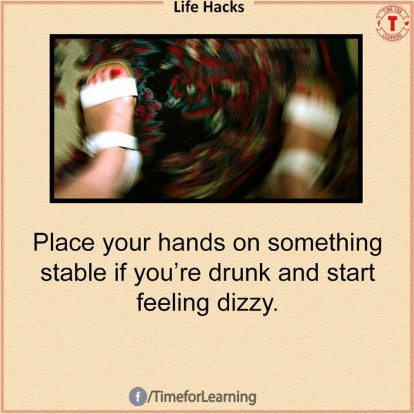 LIFE HACKS That Will Make You Feel Like You Have A SUPERPWOER! 16