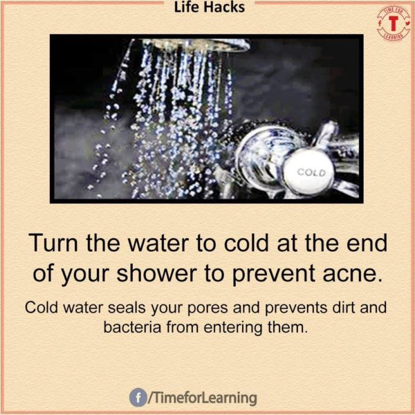 LIFE HACKS That Will Make You Feel Like You Have A SUPERPWOER! 20