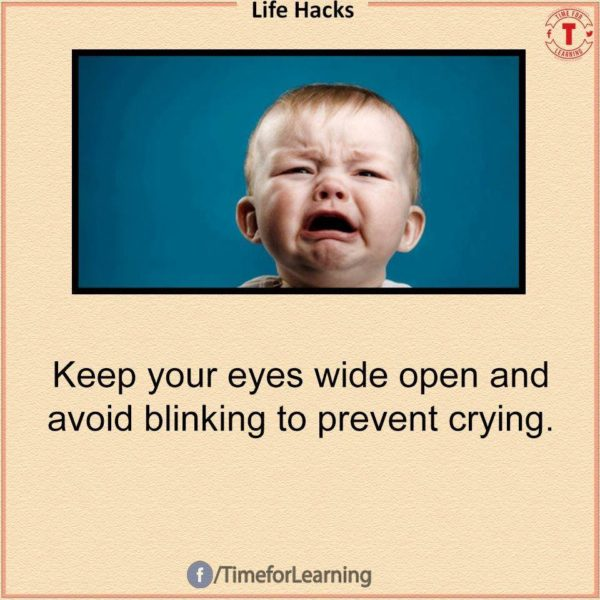 LIFE HACKS That Will Make You Feel Like You Have A SUPERPWOER! 21