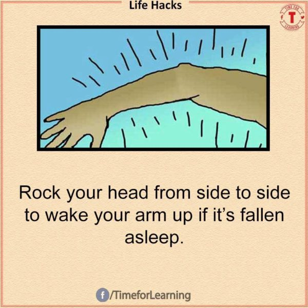 LIFE HACKS That Will Make You Feel Like You Have A SUPERPWOER! 25