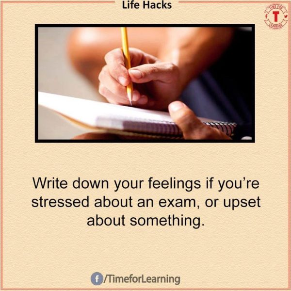 LIFE HACKS That Will Make You Feel Like You Have A SUPERPWOER! 27