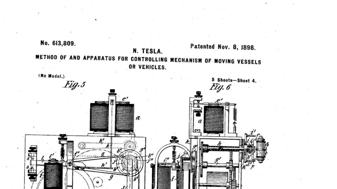 nikola-tesla-envisioned-drone-warfare-120-years-ago