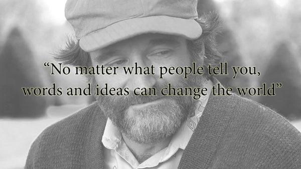 Robin Williams Quotes 3