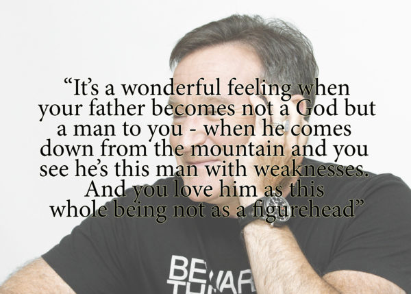 Robin Williams Quotes 8