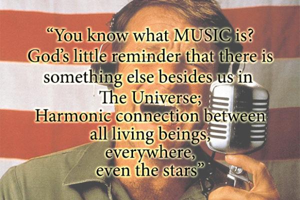 Robin Williams Quotes 9