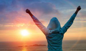 the-most-important-secret-about-success