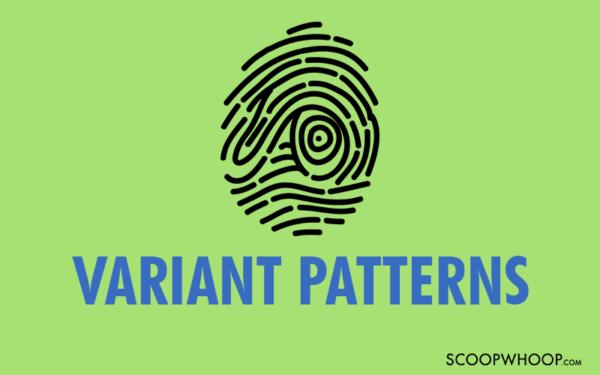 Variant Patterns