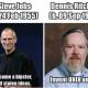 steve-jobs-praised-this-man-ignored