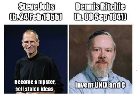 steve-jobs-praised-this-man-ignored
