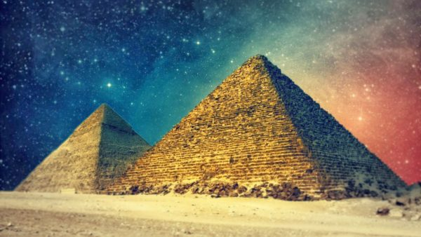 4 Ancient Civilizations, 20 TIMELESS Proverbs To Unlock Higher Levels Of Your Consciousness!