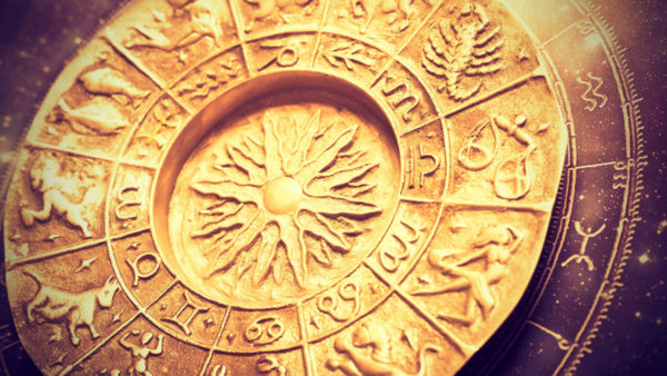 an-astrologist-speaks-the-truth-why-there-will-remain-12-signs-of-the-zodiac-not-13