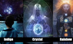 are-you-indigo-crystal-or-rainbow-child