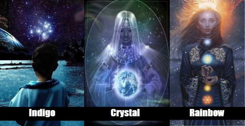 are-you-indigo-crystal-or-rainbow-child