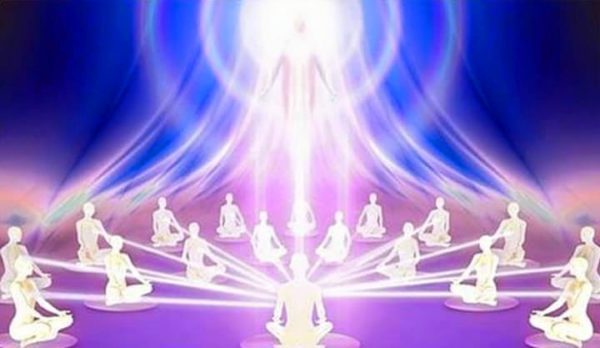 Aspects of a lightworker
