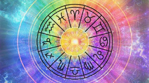 astrologist-reveals-the-truth-why-there-are-12-zodiac-signs-not-13
