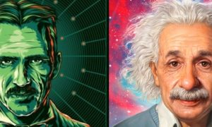 tesla-and-einstein-didnt-like-each