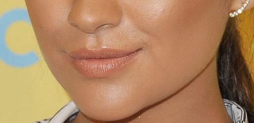 goldilocks-lips
