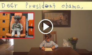kid-writes-letter-to-president-obama