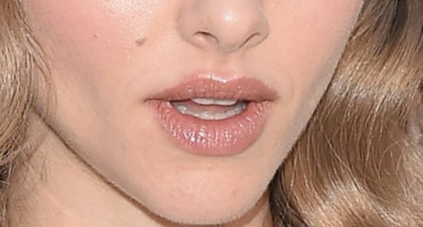 lips-with-a-rounded-cupids-bow