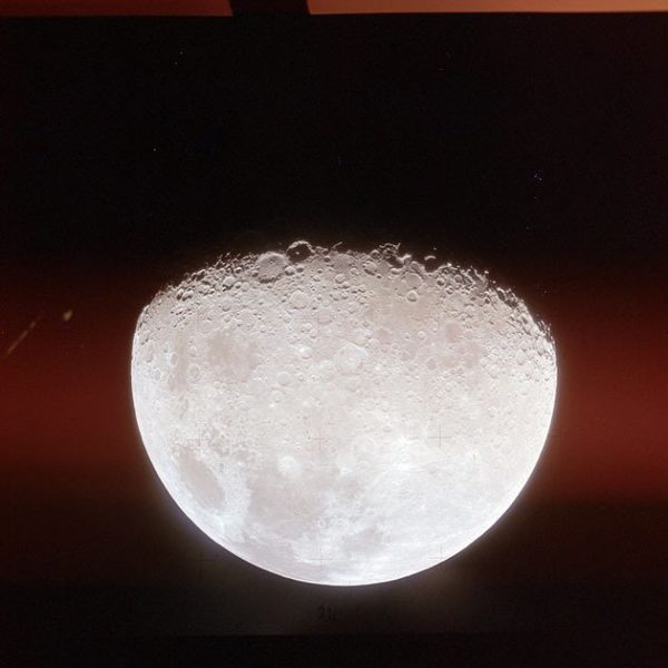 nasa-released-10000-new-photos-from-the-moon-12
