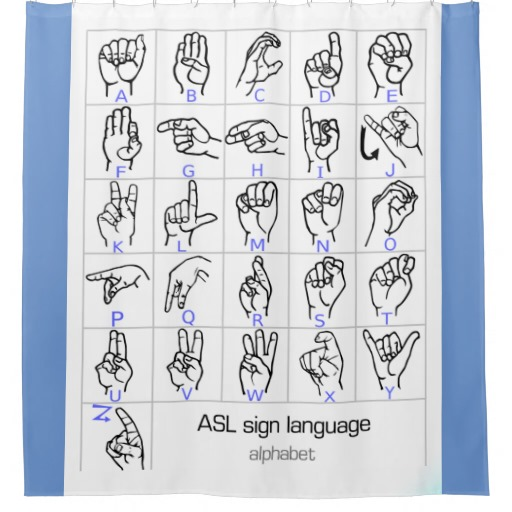 sign-language-educational-shower-curtain