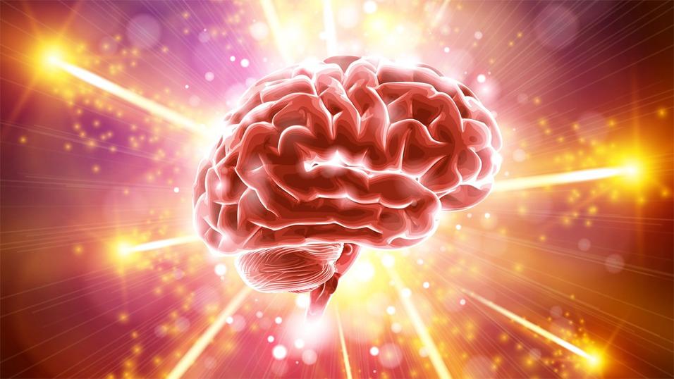 10-percent-of-the-brain-myth-debunked