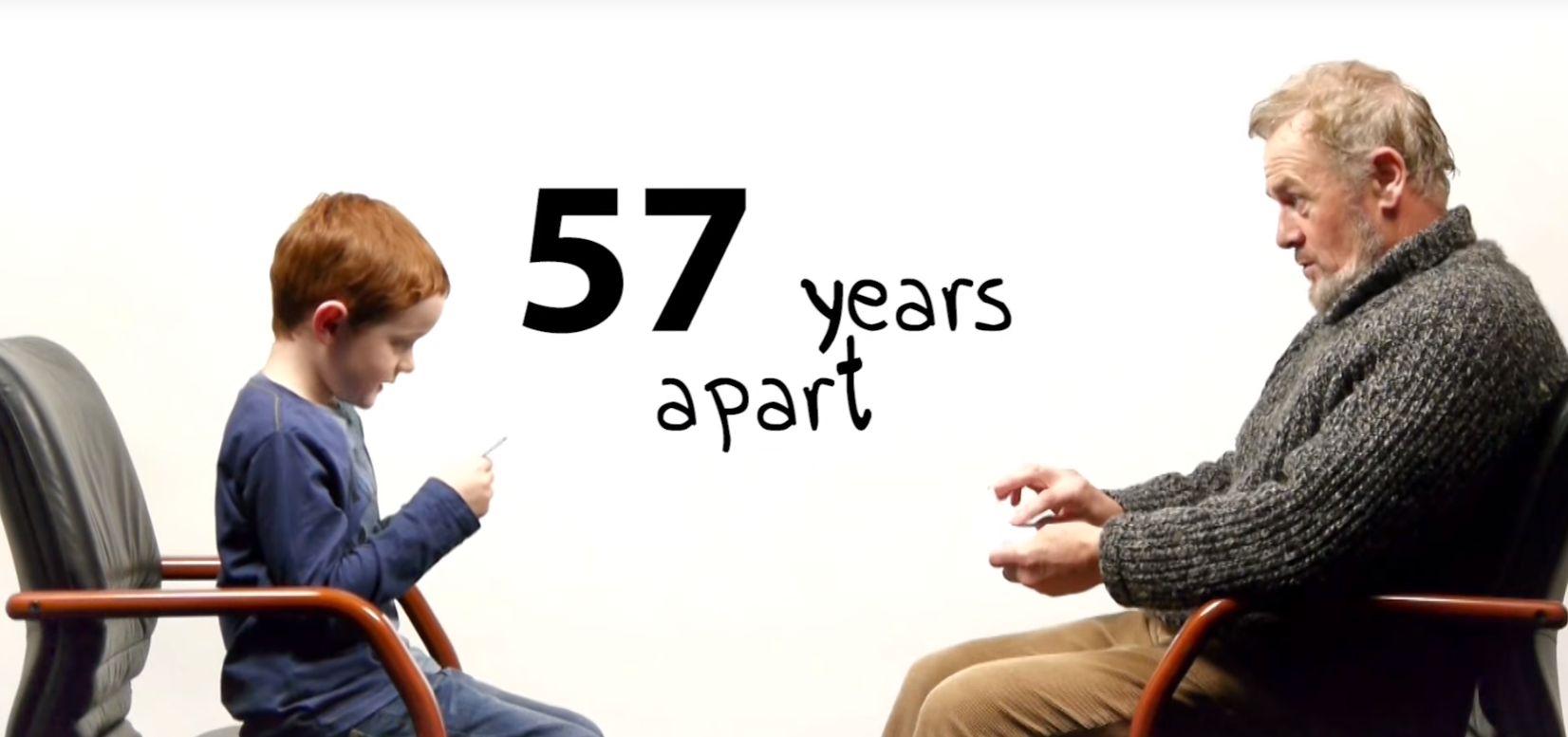 57-years-apart-share-lessons