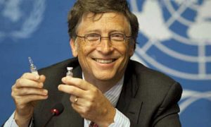 bill-gates-illegally-tested-cancer-vaccine-on-30000-indian-children