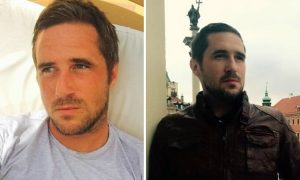 british-conspiracy-theorist-39-found-dead-on-a-sofa-in-poland