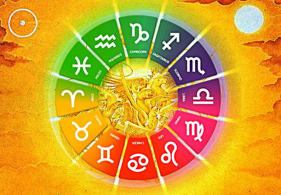 zodiac-formula-for-happiness